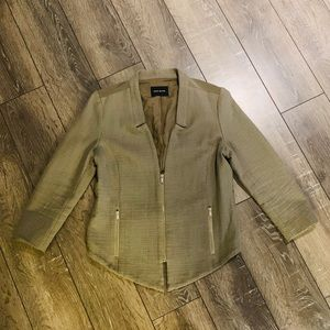 DKNY Designer Sample Jacket